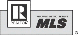 realtor-mls-transparent